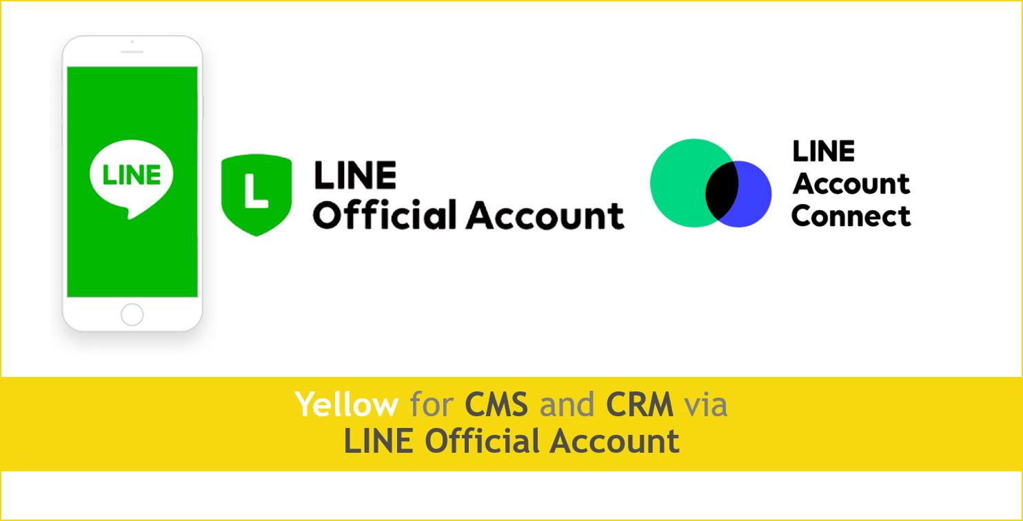CMS CRM Platform